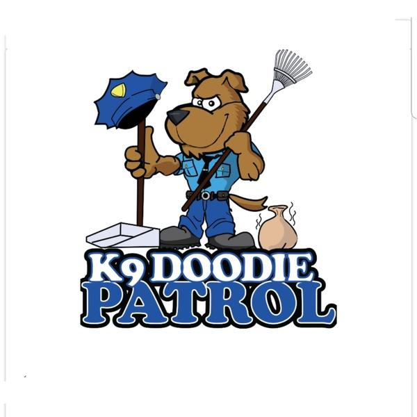 K9 Doodie Patrol