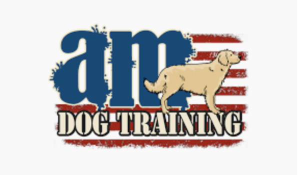 AM Dog Training - Burlington, NJ