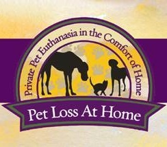 Pet loss at home   profie image