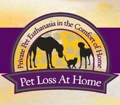 Pet Loss at Home - Dr. Brian Arnold - San Francisco, CA