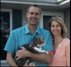 T&T Pet Care Services - Madison, WI