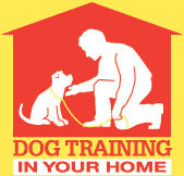 Dog Training In Your Home - FREE evaluation! - Columbia, SC