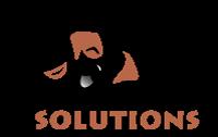 Human-Animal Solutions - Olympia, WA