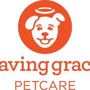 Saving Grace Petcare