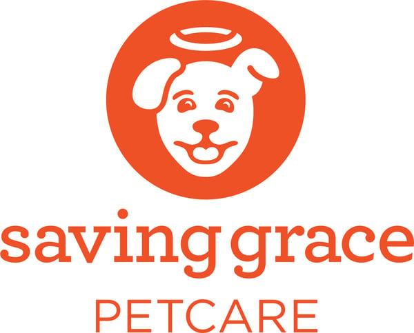 Saving Grace Petcare - Washington, DC