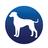 Facebook profile image