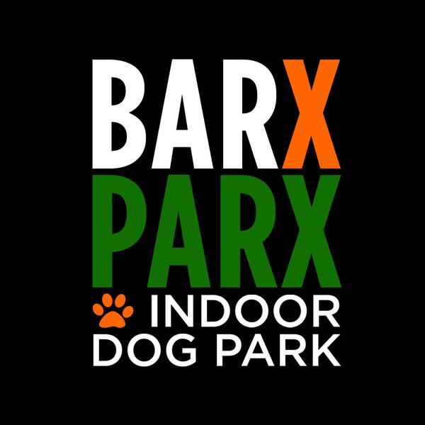 Barx Parx - Las Vegas, NV