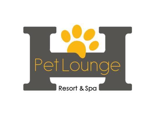 Pet Lounge Miami - Miami, FL