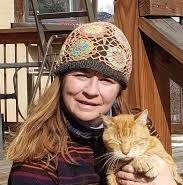 All Paws Compassionate Care - Bozeman, MT