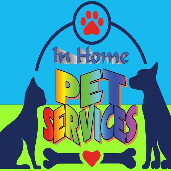 In Home Pet Services of LIC - Queens, NY