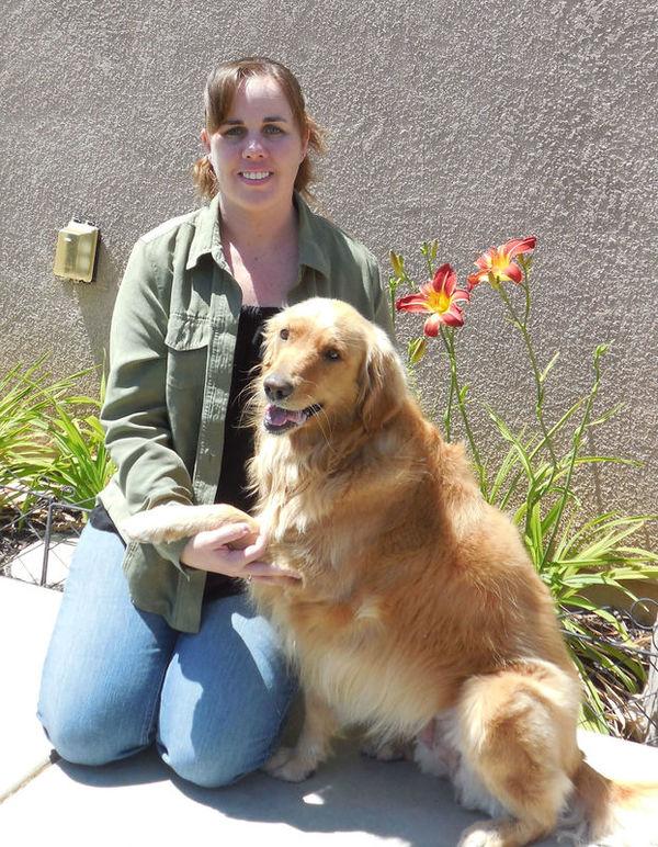 Furry Tail Dog Training - Lake Elsinore, CA