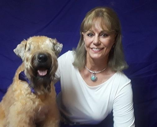 Sit & Stay Dog Care Center - Christiana, TN
