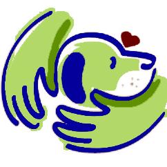Barking lodge pet resorts 2