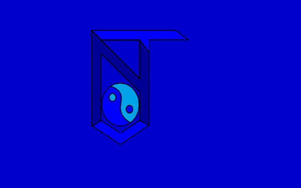 Ninjoel2.0