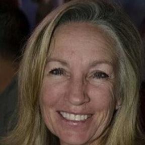 Brenda Filloon berdahl
