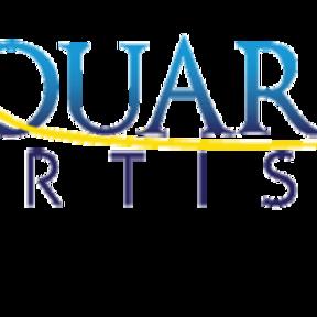 Aquarium Artisans