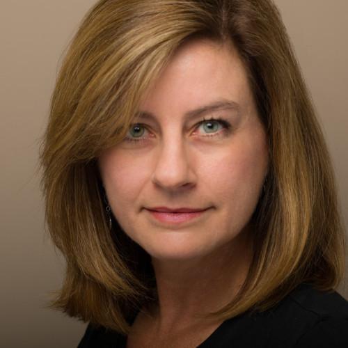 Jennifer Schoenegge Photography LLC - Prospect, KY