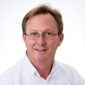 Scott Holleman