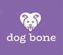 Dog Bone Pet Care - Dallas, TX