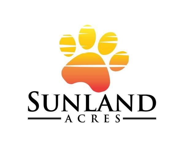 Sunland acres 3
