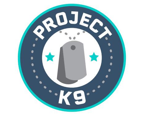 Project K9 Professional Dog Training - Highland, UT