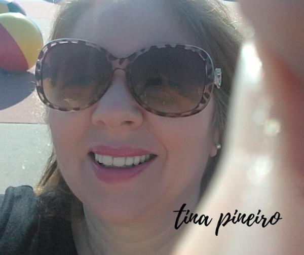 Tina Pineiro Life Solutions - Honesdale, PA