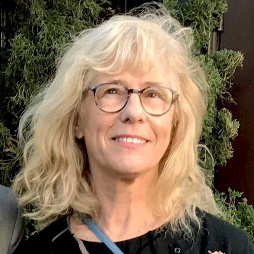 Susan devitt