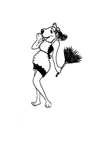 Doggie Doo Clean Up Service - Carol Stream, IL