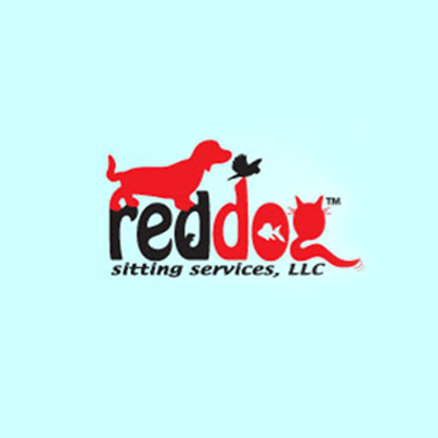 Red Dog Sitting Services - Birmingham, AL