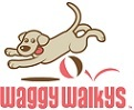 Waggy Walkys Pet Care - Falls Church, VA