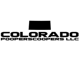 Colorado Pooper Scoopers - Denver, CO