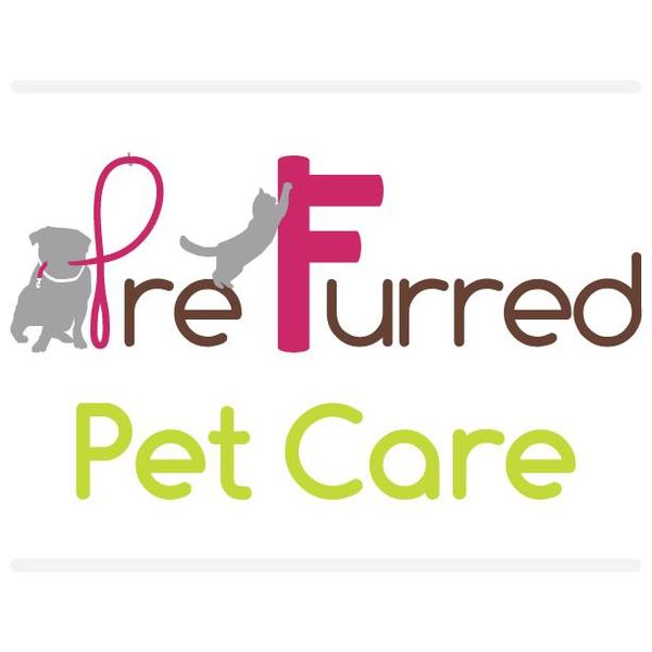 Prefurred Pet Care - Coffeyville, KS