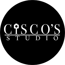 Cisco's Studio - Selma, TX