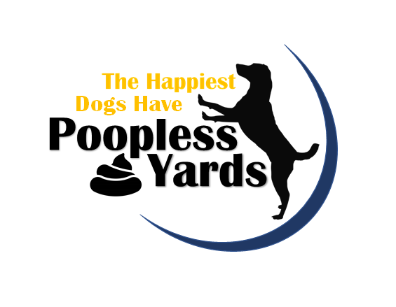 Poopless Yards, Professional Pooper Scoopers - Aurora, CO