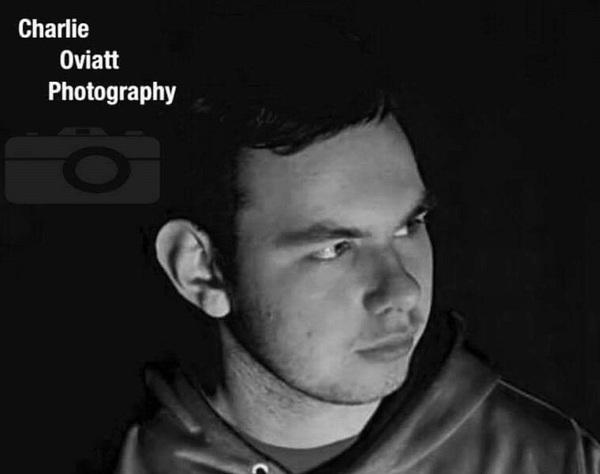 Charlie Oviatt photography - Erie, PA