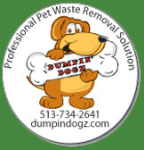 Professional Pet Waste Removal - Bethel, OH