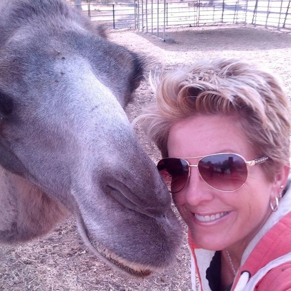Dr. Maryanne Kraft - Chino Valley, AZ