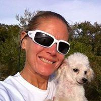 Where your pet is on cloud nine! - Ormond Beach, FL