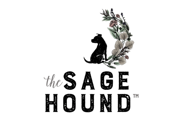 The Sage Hound - Photography in Central Oregon