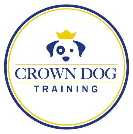 Private Dog Training & Group Classes - Miami, FL