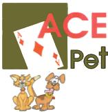 Ace pet grooming