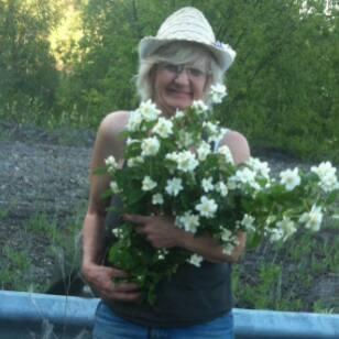 Happy Heelers Home - Libby, MT