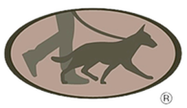 K9 Experts LLC, Social Dog Walking - Short Hills, NJ