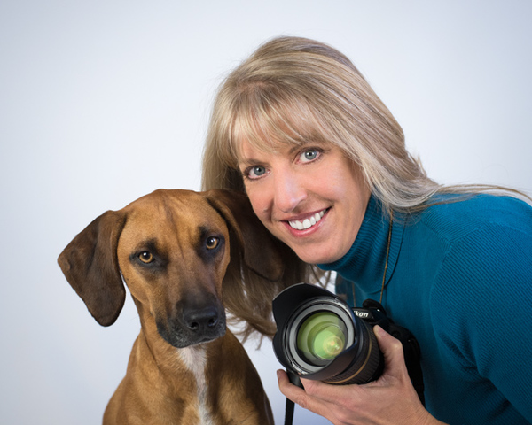 Artful Paws Photography - Fairfax, VA