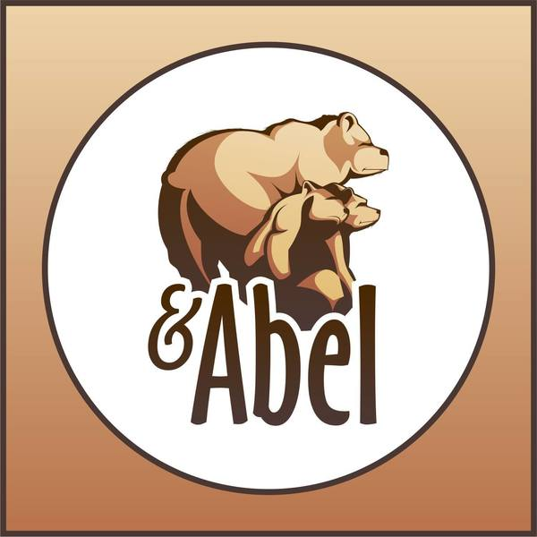 Abel art and design