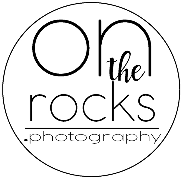 On The Rocks Photography , Tucson, Phoenix, Southern Arizona