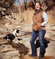 Kathy Klix, DC - Telluride, CO