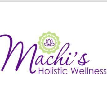 Machi's Holistic Wellness  - Reno, NV