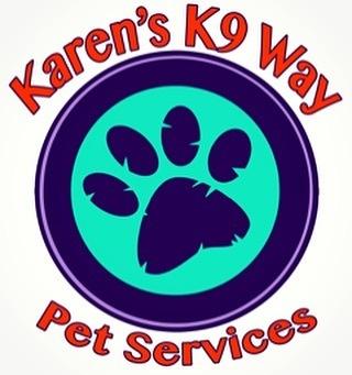 Karen's K9 Way Pet Services, LLC - Peekskill, NY