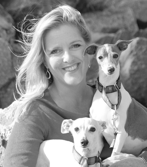 The Happier Dog-Live, Virtual Training - Merritt Island, FL